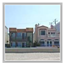 Investment Properties