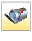 Contact Michael